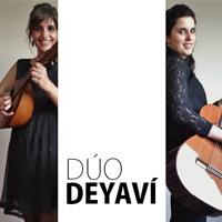 Dúo Deyaví