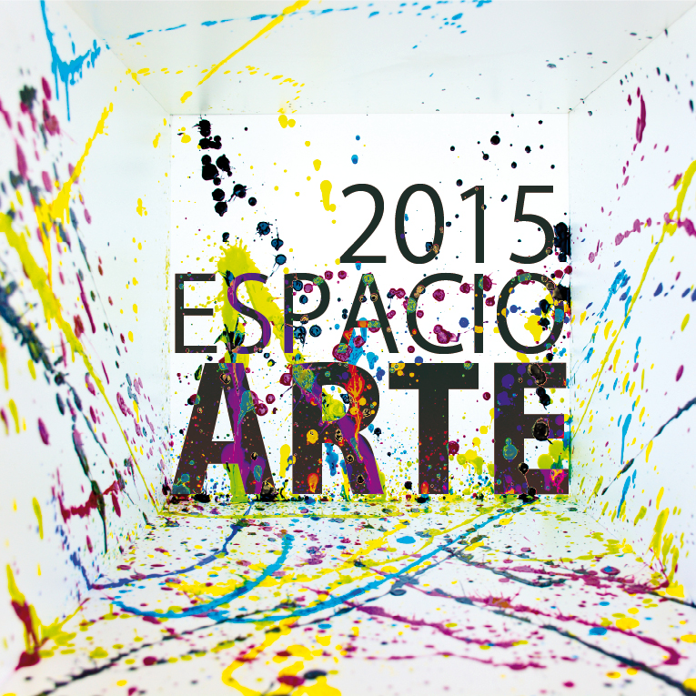 Espacio arte 2015 - Telefono wurth espana ...
