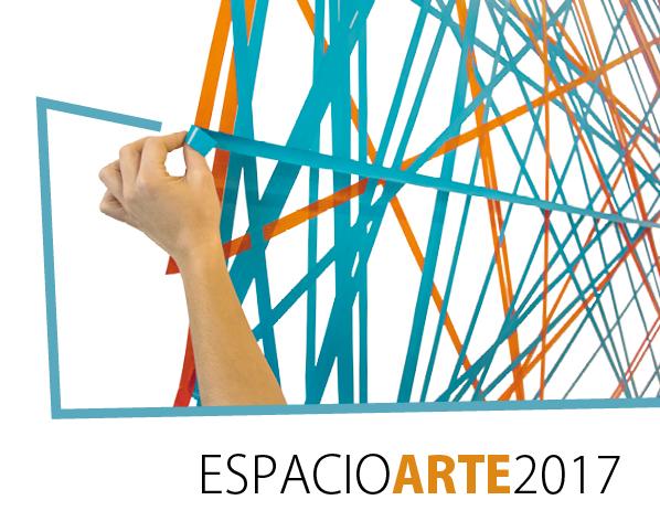 Espacio Arte 2017