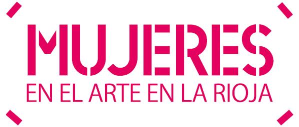 Mujeres en el arte en La Rioja