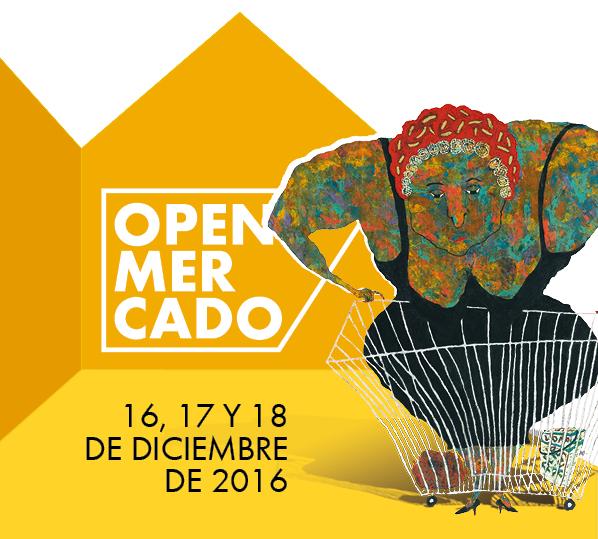 Open Mercado