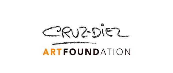 Fundación Cruz-diez
