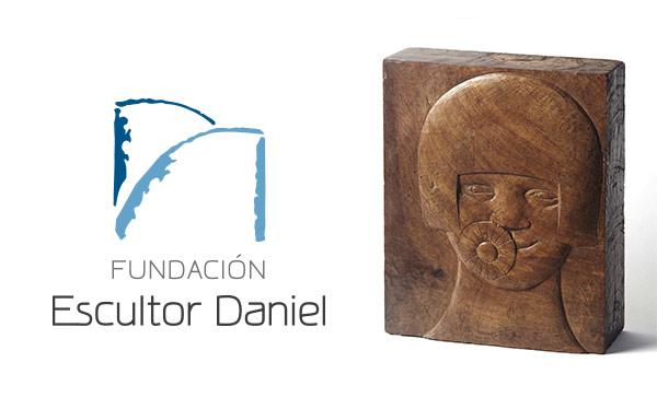 FUNDACION ESCULTOR DANIEL